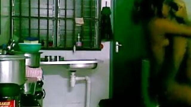 পুরুষ wwwবাংলা sex পুচ্ছ ছাড়া গলা নারী শেষ
