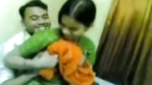 বাঁড়ার রস sex video বাংলা খাবার, পোঁদ, বড়ো মাই, ব্লজব