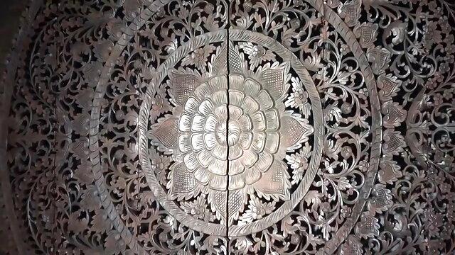 ধর্ষণ চরম ক্রীতদাস প্রতিমা দাসত্ব চমৎকার videoxxx বাংলা