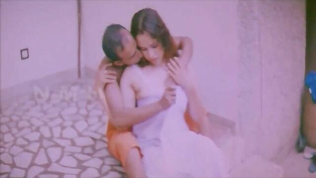 শ্যামাঙ্গিণী বাংলা ছবি xxx video ব্লজব পরিণত বাঁড়ার রস খাবার পোঁদ