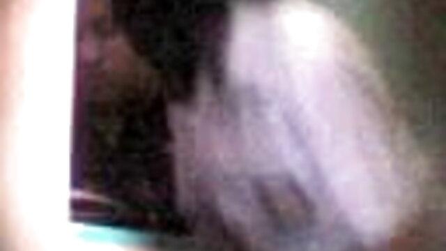 অপেশাদার, স্বামী ও বাংলা x video স্ত্রী,