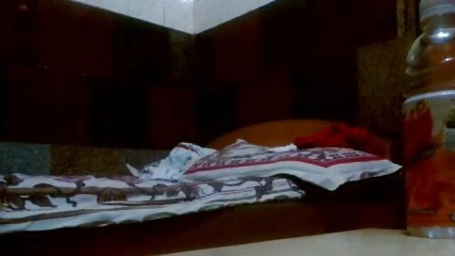 সুন্দরী বালিকা ছেলে বন্ধু মৌখিক বাংলা দেশের xxx ভিডিও বিবস্ত্র