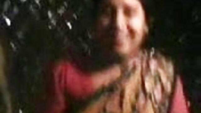 স্বামী গরম xxx বাংলা বিডিও যৌনসঙ্গম দৃশ্য দ্বারা ব্যবস্থা বিবাহ এবং অসুস্থতার লক্ষণ সংরক্ষণ