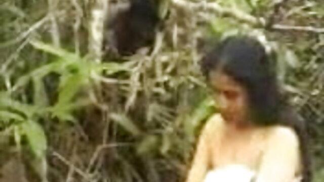 পুরানো-বালিকা বন্ধু বাংলাদেশি sex video