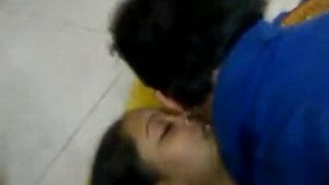 চাঁচা, স্বামী ও স্ত্রী, বাংলা wwwxxxvideo ব্লজব