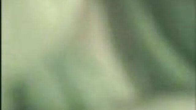 বড়ো বাঁড়া, মেয়ে সমকামী বাংলা wwxx