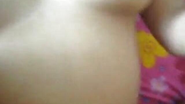 মেয়ে সমকামী বাংলা hd sex বড়ো মাই