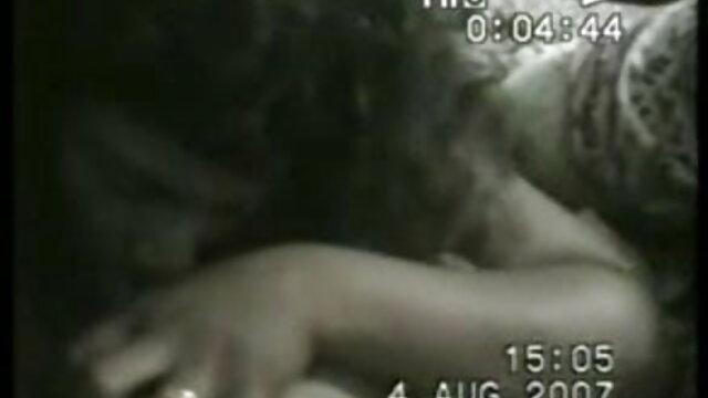 স্বর্ণকেশী, ত্রয়ী, x video বাংলা দ্বৈত মেয়ে ও এক পুরুষ, পোঁদ,