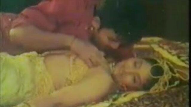 মা, বোন, ভাই বাংলা x videos