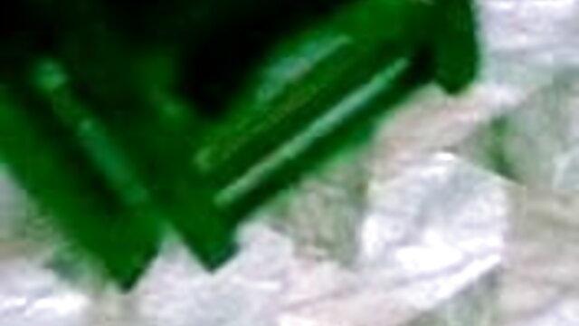 ক্লায়েন্টদের সাথে অর্থের জন্য মাত্র 19 বছর বয়সী, কিন্তু ইতিমধ্যে অভিজ্ঞ www xxx video বাংলা পতিতা সেক্স সঙ্গে
