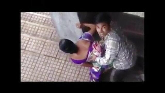 স্বামী ও স্ত্রী, বাংলা sxxx