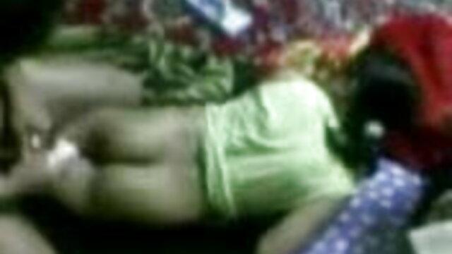 ব্লজব, অসাধারন, মাই বাংলা porn এর, স্বর্ণকেশী