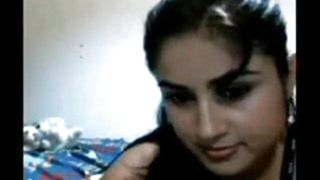 অপেশাদার, বহু xxx com বাংলা পুরুষের এক নারির, এশিয়ান,