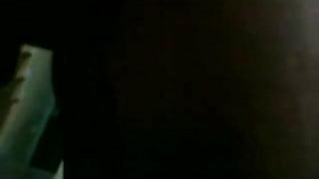 বাঁড়ার রস খাবার ব্লজব হাতের এক্সক্সক্স ভিডিও বাংলা কাজ স্বামী ও স্ত্রী
