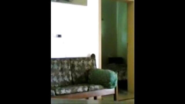 মুখের ভিতরের বাংলা কথা বলা xxx video বড়ো মাই