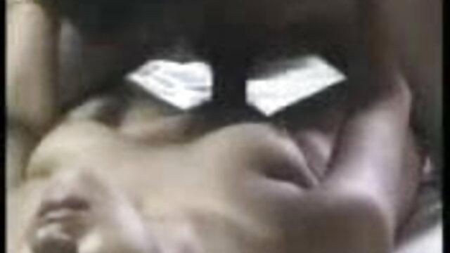 পুরানো-বালিকা বন্ধু, ছেলে বন্ধু মাহি বাংলা xxx