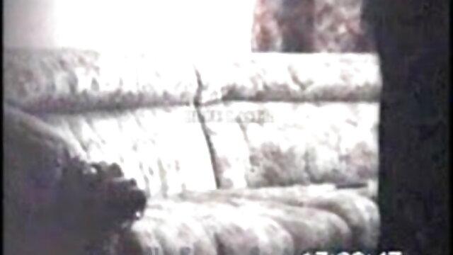 ভাই বোন, বোন, video বাংলা xxx দুর্দশা