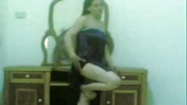 পুরানো-বালিকা বন্ধু, বাংলা sax video দুর্দশা
