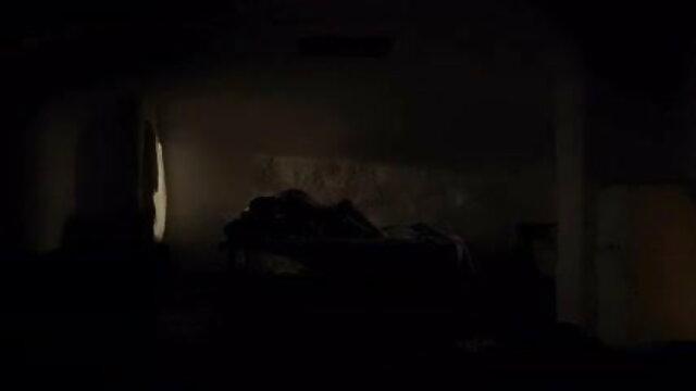 সুন্দরী বালিকা বড়ো বুকের মেয়ের সুন্দরি সেক্সি মহিলার www xxx video বাংলা