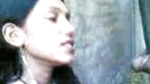 বাঁড়ার রস খাবার, এক্সক্সক্স ভিডিও বাংলা ব্লজব, দুর্দশা