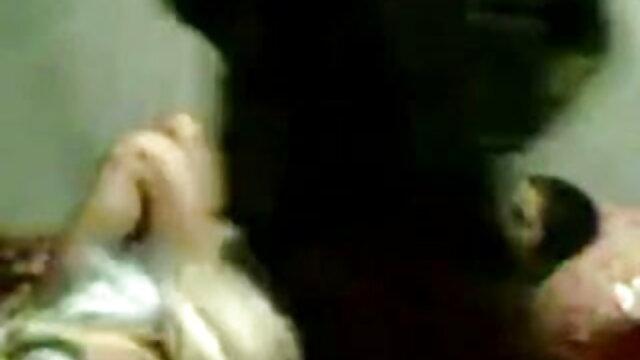 স্বামী ও স্ত্রী বাংলা x video