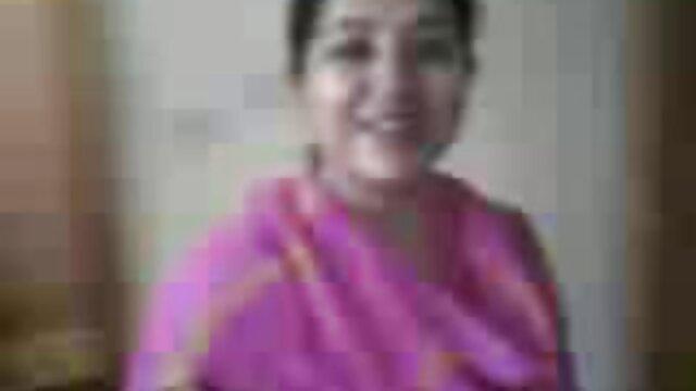 মেয়ে সমকামী, নকল xxx বাংলা ছবি বাঁড়ার