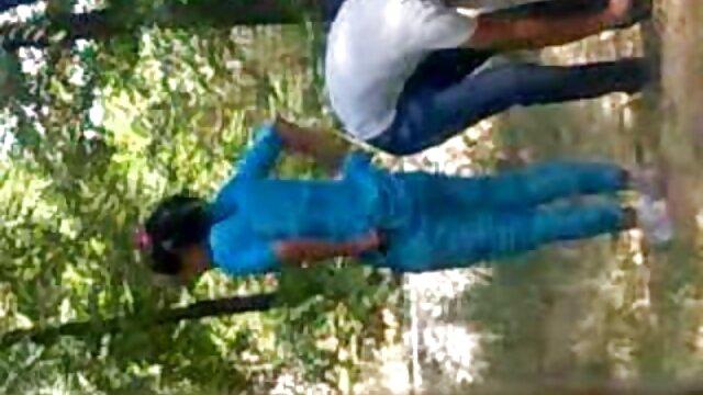 মেয়ে সমকামী গুদে বাংলা x video হাত ঢোকানর মেয়েদের হস্তমৈথুন
