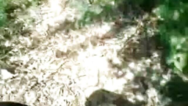এক মহিলা বহু পুরুষ, বহু পুরুষের এক নারির বাংলা নতুন xxx ভিডিও