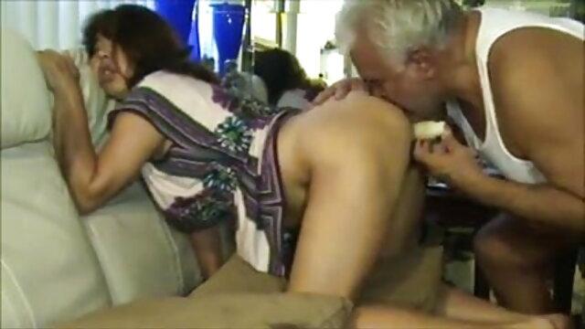 হাতের কাজ, সুন্দরি সেক্সি মহিলার বাংলাদেশি sex video