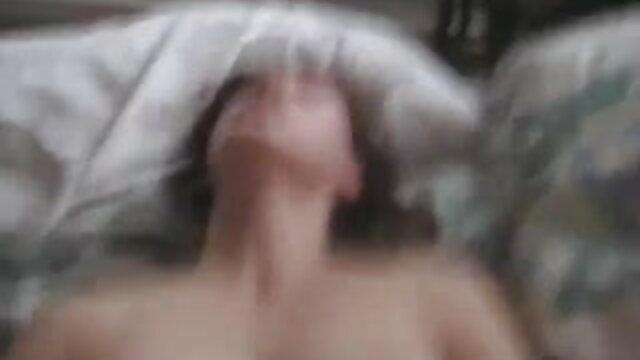 স্বামী বাংলা sexx ও স্ত্রী, দুর্দশা,