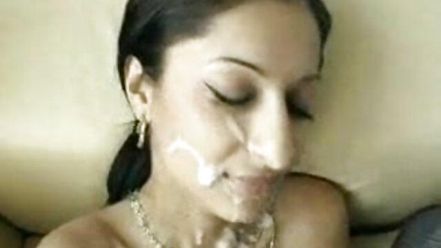 ফুট www বাংলা xxx video ফেটিশ স্বর্ণকেশী সুন্দরী বালিকা ব্লজব