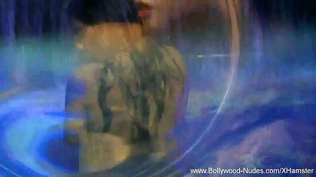 ধাপ-ভাই, বোন, একটি উপহার হিসাবে বাংলা video xxx ঠোঁটের প্রিয় একজন সদস্য হন