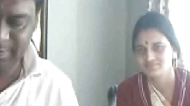 দ্বৈত মেয়ে ও এক বাংলা sax video পুরুষ