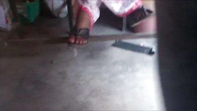 সংস্থা দান করা মেয়েদের তুলনায় আরো ব্যয়বহুল xxxবাংলা দেশি একটি ঘর বিক্রি