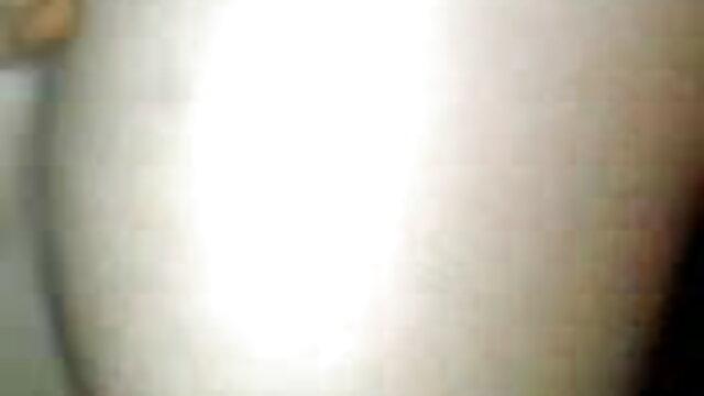 ছাত্রী, বহু পুরুষের এক বাংলা new xxx video নারির, দুর্দশা, অপেশাদার, কলেজ, রাশিয়ান,
