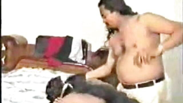 জাপানি, বাংলা xx বিডিও এশিয়ান,
