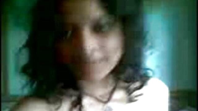 ভাই বোন সেক্স ভিডিও wwwxx বাংলা