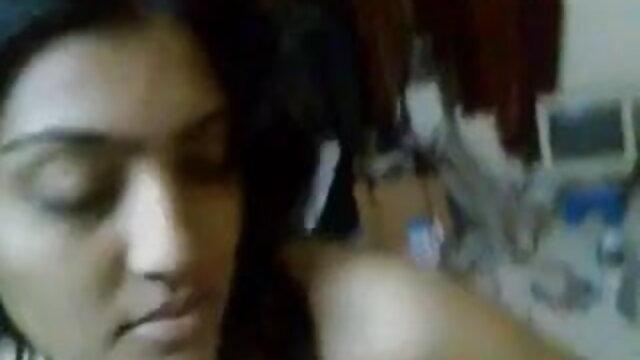 নকল বাঁড়ার পোঁদ মেয়েদের xx video বাংলা হস্তমৈথুন