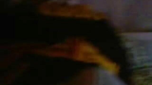 বড়ো পোঁদ, মাই বাংলা movie xxx এর, উলঙ্গ নাচের