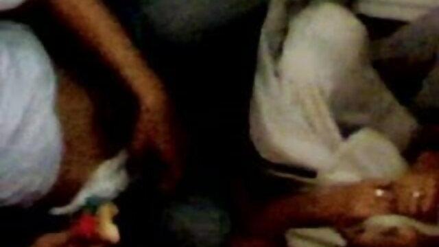 দুর্দশা, www xxx video বাংলা একাকী, সামনেথেকে