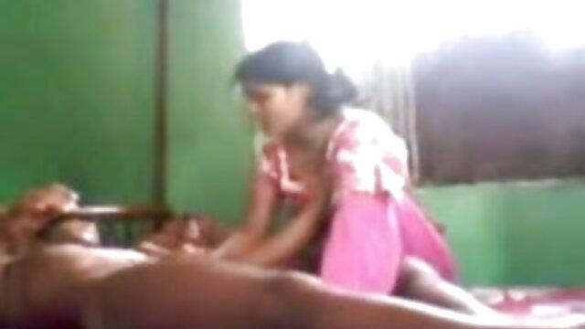 হার্ডকোর, বাংলা xxx www মাই এর, সুন্দরি সেক্সি মহিলার, ছোট মাই, দুর্দশা