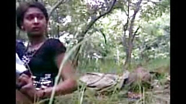 অনমনীয় ডিজাইন সমৃদ্ধ নোট ক্লায়েন্ট বাংলা xxx video com