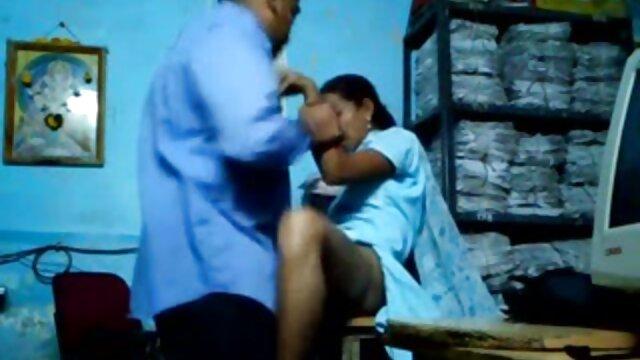 বড়ো মাই, লুকানো বাংলা video xxx ক্যামেরা