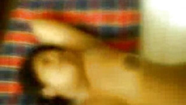 কালো মেয়ের বড় সুন্দরী মহিলা মেয়ে সমকামী বাংলা xxc