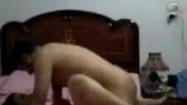 বাড়িতে ধর্ষিত দুই বাংলা video xxx com লেসবিয়ান যৌন