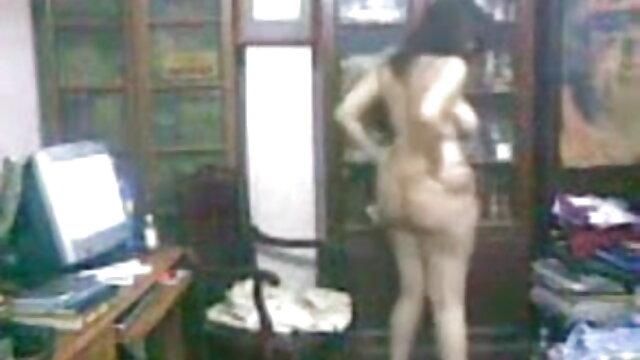 বালিকা, বাঁড়ার রস wwwবাংলা sex খাবার, গুদ