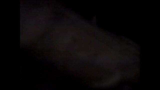 বড়ো xxxx video বাংলা মাই, দুর্দশা, বড়ো মাই, গ্রুপ