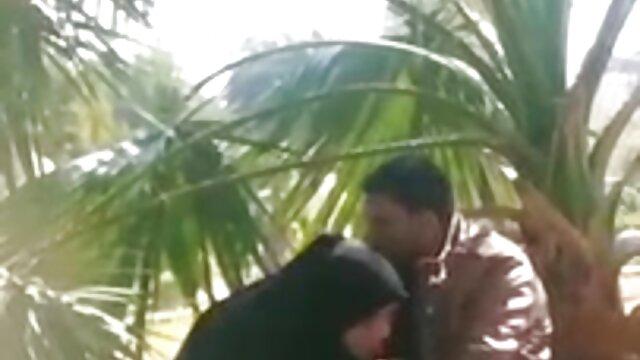 বাড়ীতে বাংলা hd sex তৈরি