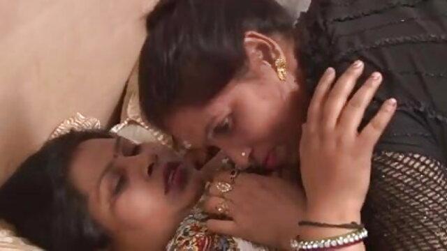 স্বামী ও স্ত্রী বাংলা নাইকা sex