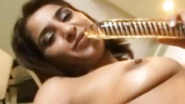 বাড়ীতে তৈরি video xx বাংলা